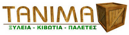 logo_tanima